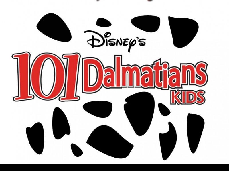 101-dalmatians-kids-logo_orig