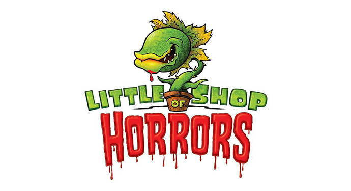 little_shop_of horrors