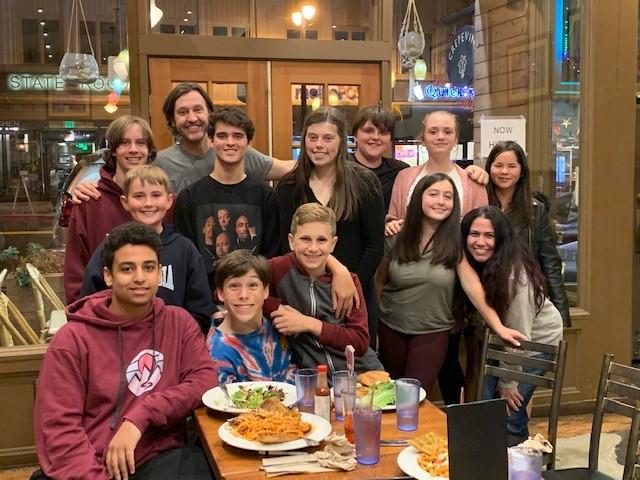Cast Part Picture 2