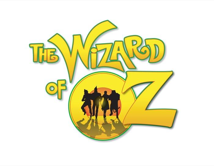 Wizaed of Oz