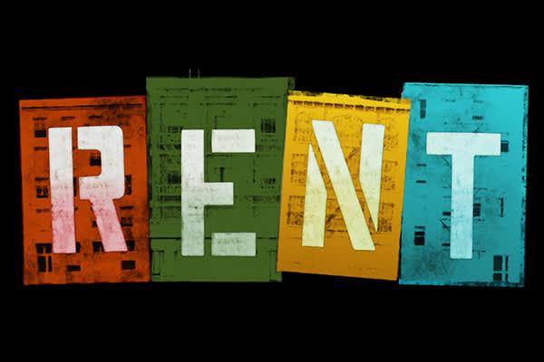 rent_logo_600x400